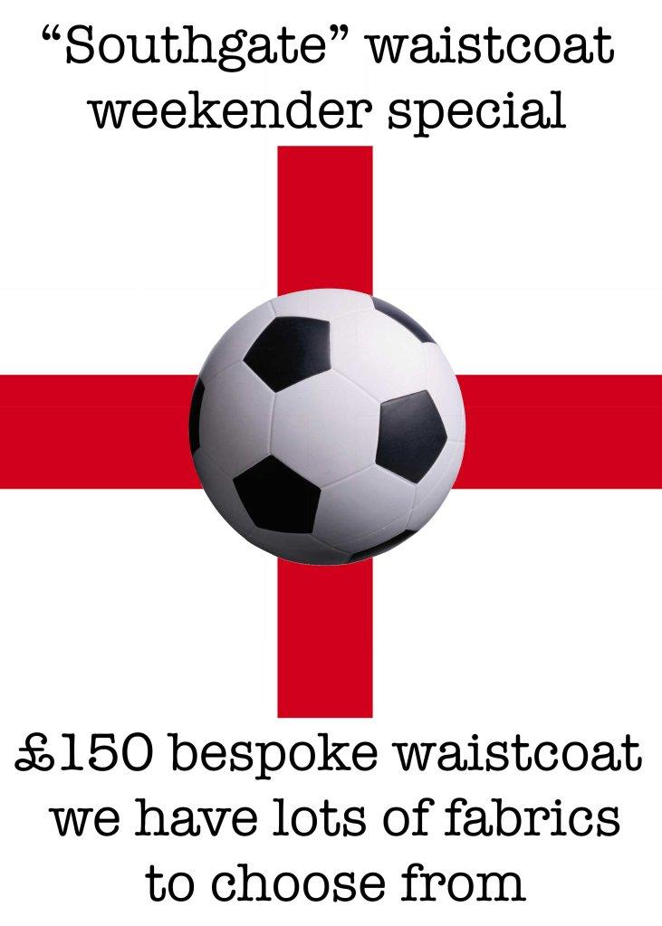 Bespoke Waistcoats   Gresham Blake