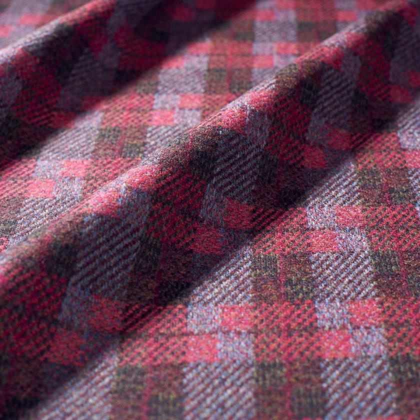 Bespoke Suits | Dashing Tweed | Gresham Blake