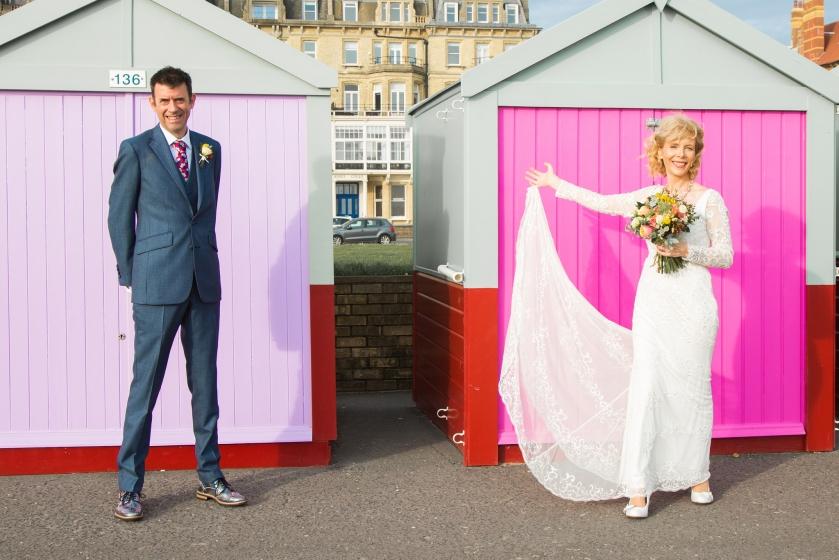 Love Weekend | Wedding Suits | Gresham Blake