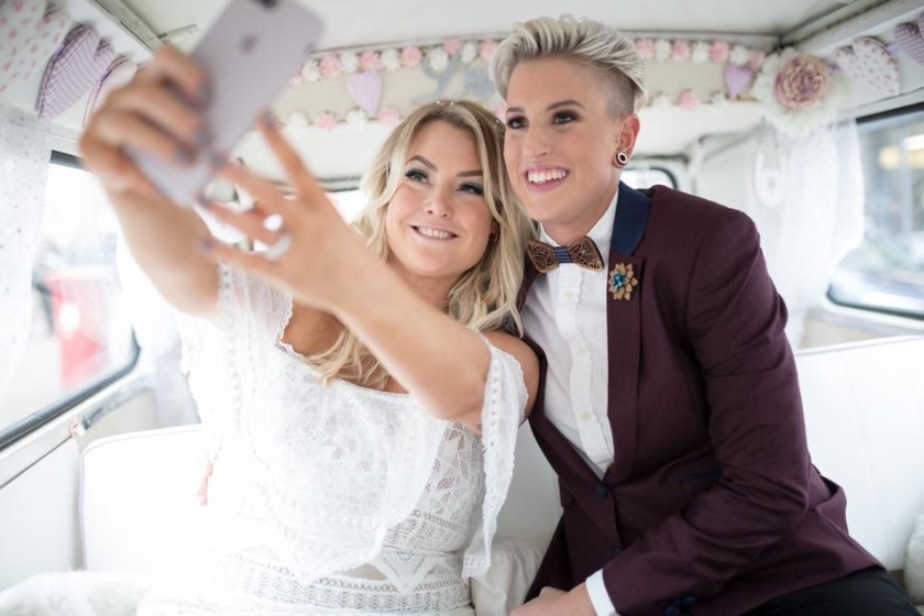 Ladies Tailoring | Brighton Tailors | Gresham Blake